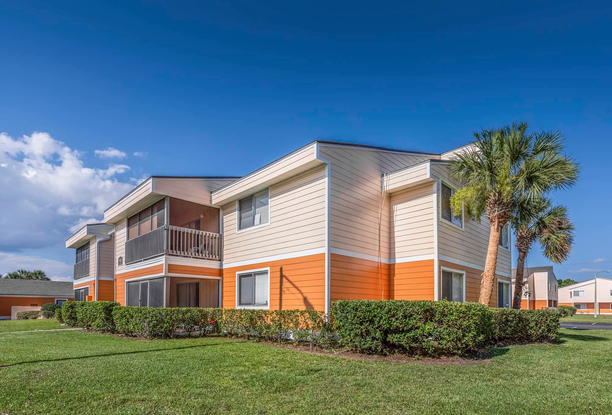 20 Best 1 Bedroom Apartments In Kissimmee Fl With Pics