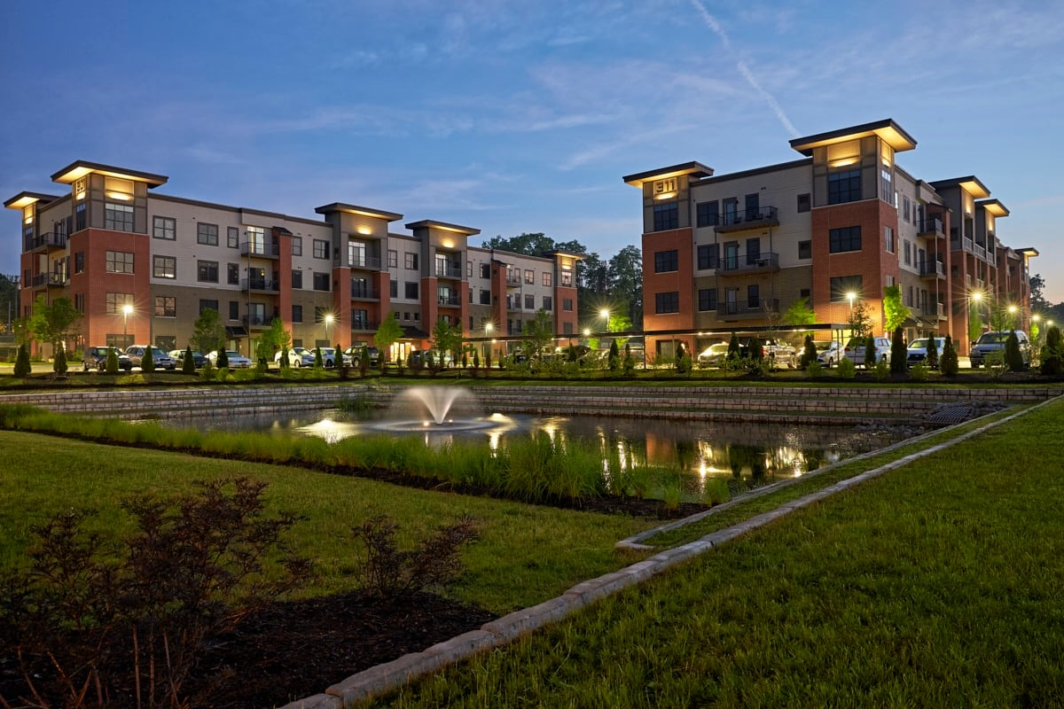 20 Best Apartments In Northville Mi With Pictures