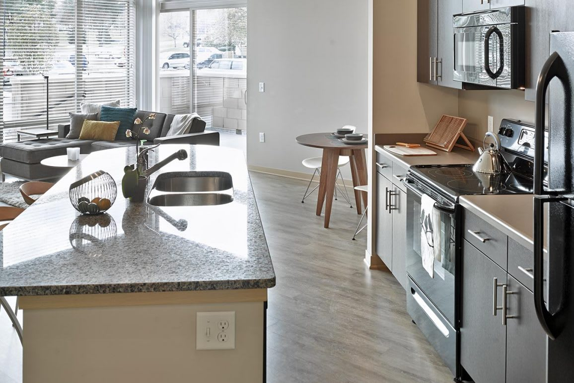 20 Best 1 Bedroom Apartments In Madison Wi With Pics
