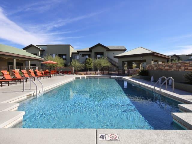 100 Best 1 Bedroom Apartments In Tucson Az With Pics