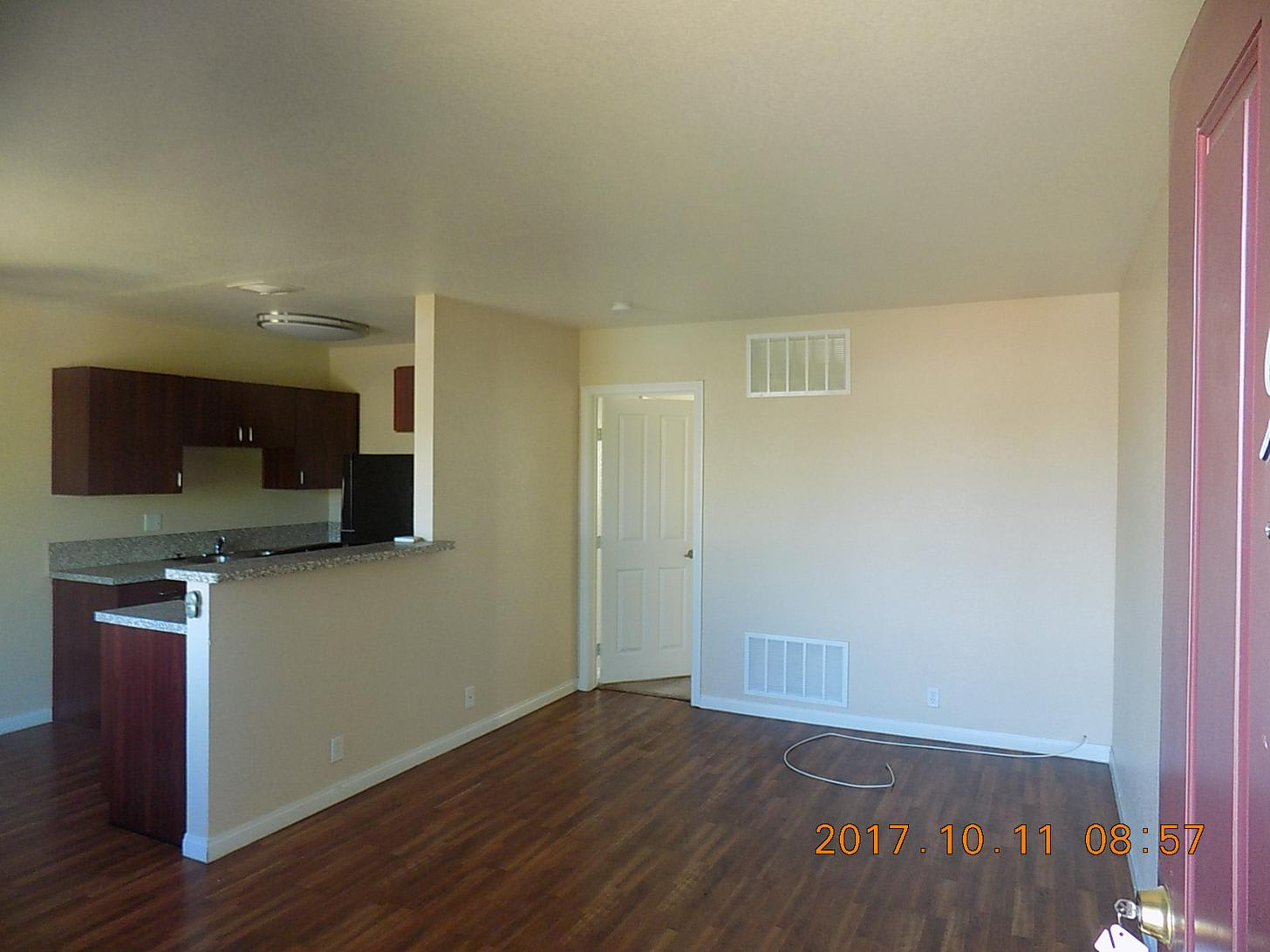 20 Best Apartments Under 900 In Las Vegas Nv With Pics