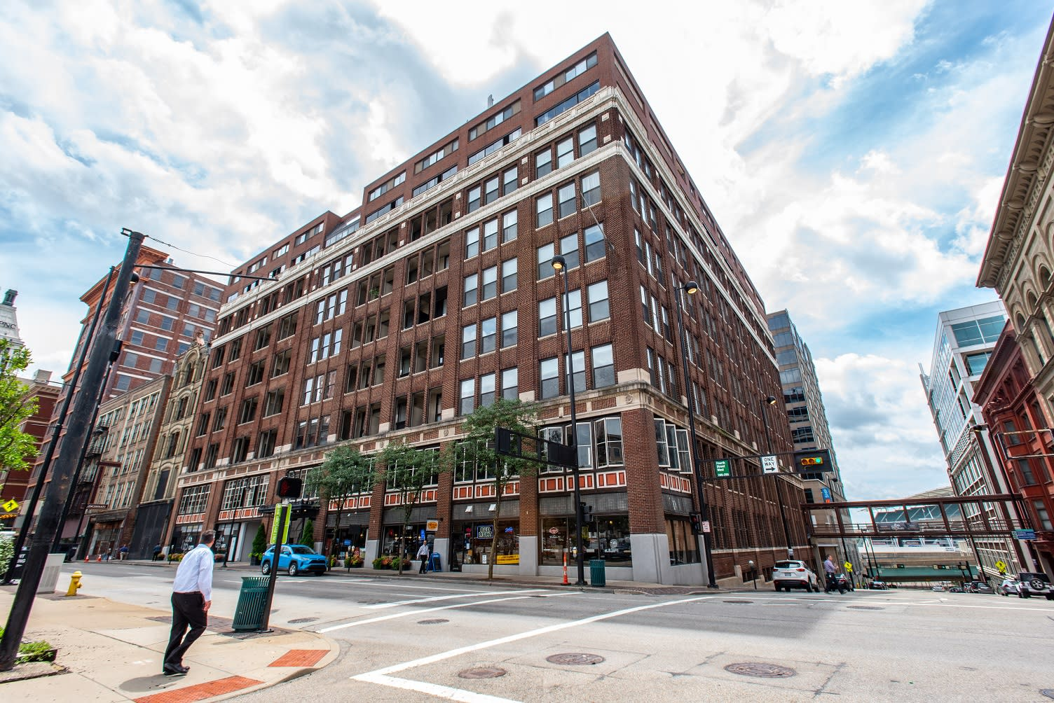 100 Best 2 Bedroom Apartments In Cincinnati Oh