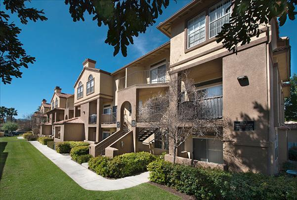 Marquessa - Live in one of the friendliest apartments in Corona, CA and surround yourself with beautiful landscaping, comfortable homes, and thoughtful amenities