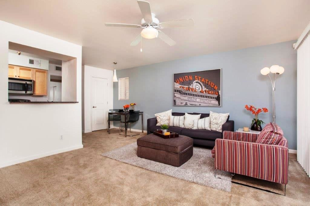 Apartments and Houses for Rent Near Me in Tempe