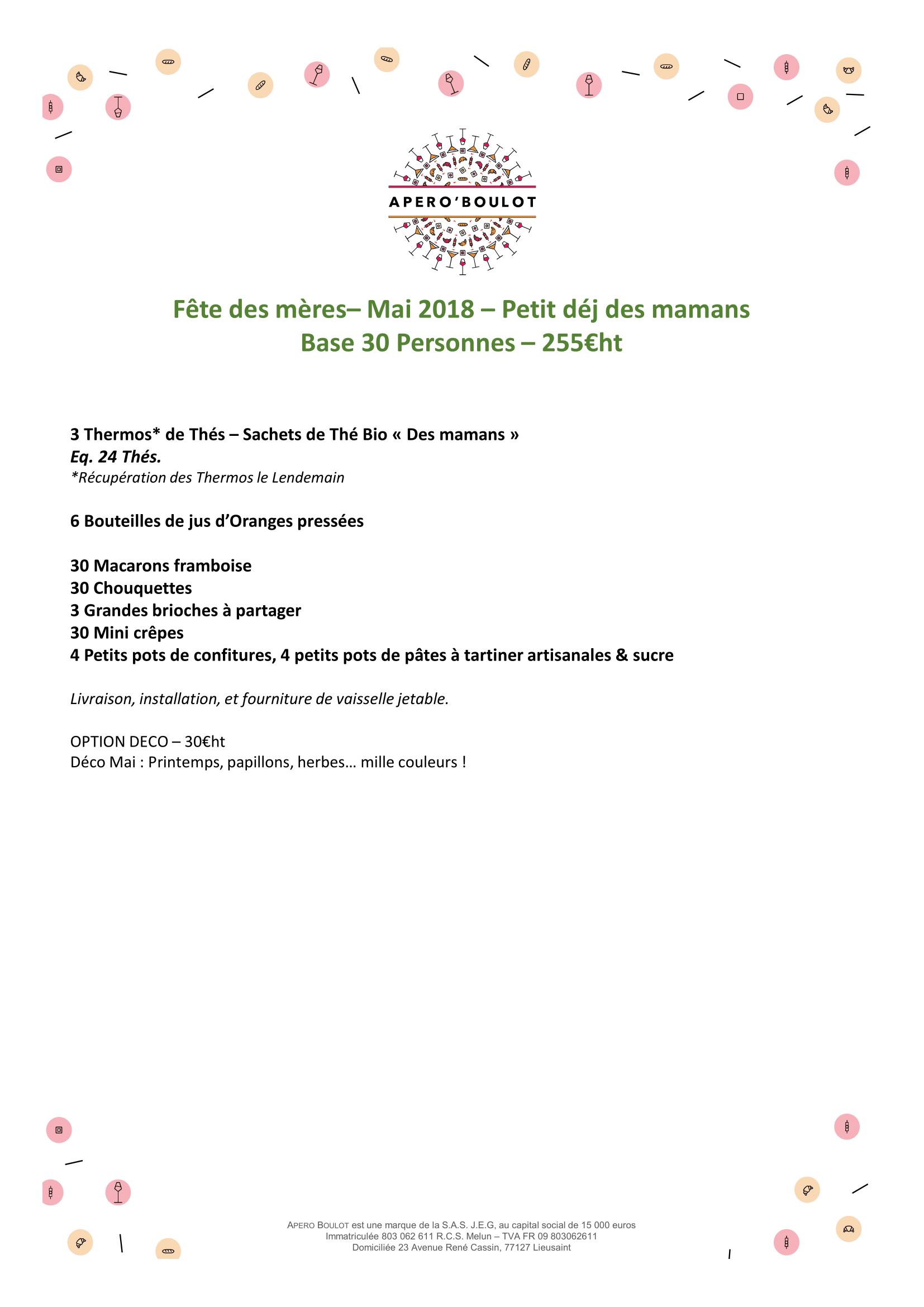 Offre mai 1 iatbip