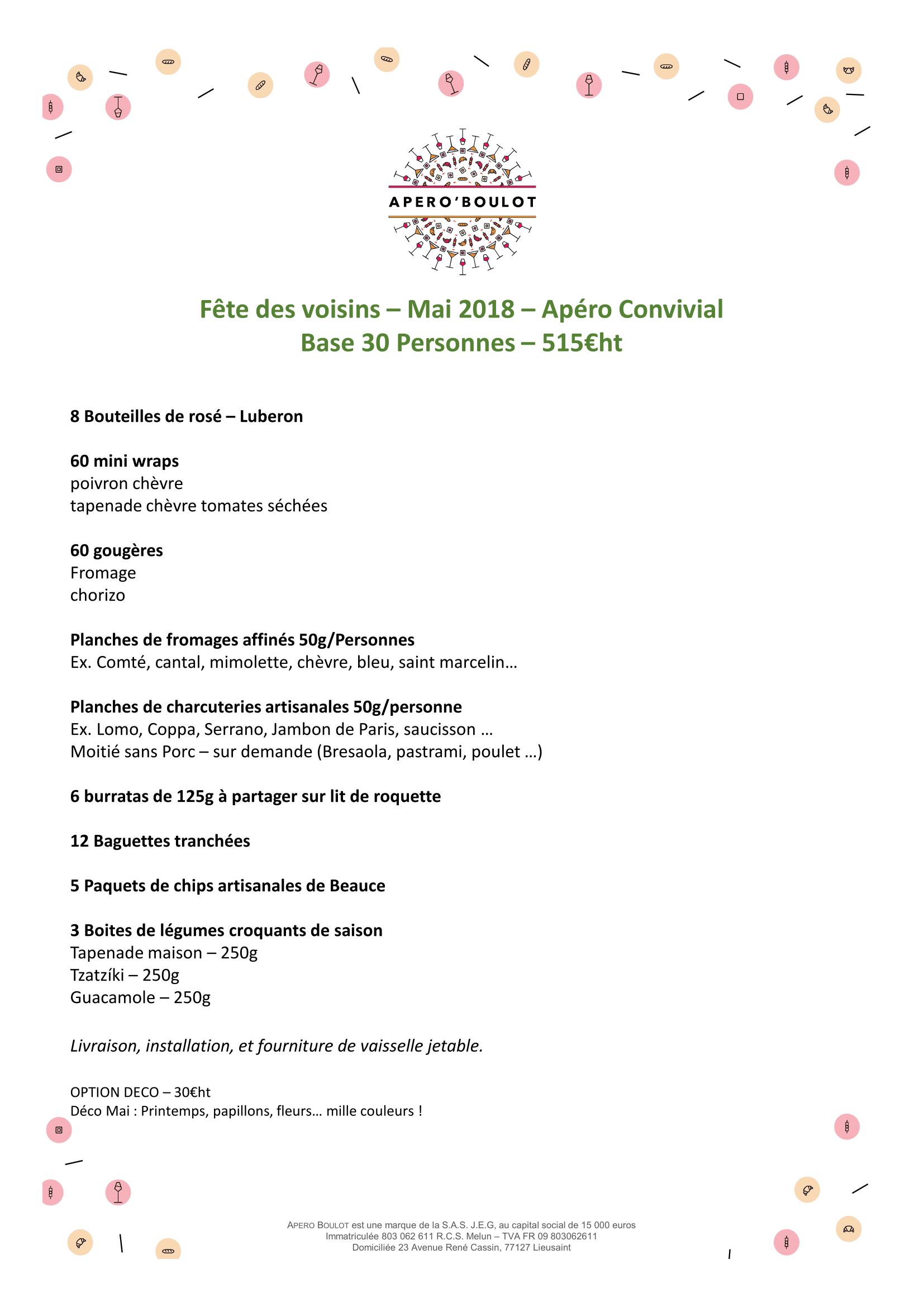 Offre mai 3 e9suj9