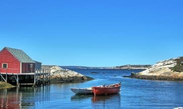 Les 3 meilleures destinations pour un séjour linguistique au Canada
