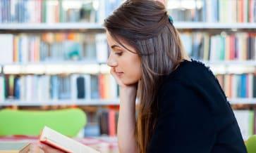 10 auteurs anglais à lire absolument