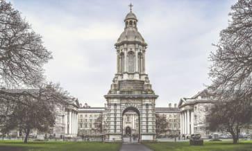 Le Trinity College