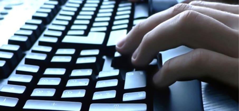 Comment rédiger un email en anglais
