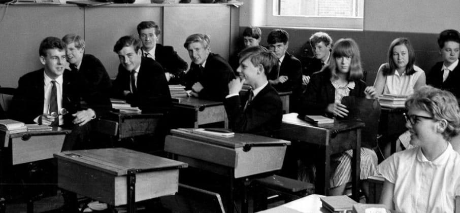 Le Grande Débat : devrait-on rétablir les « Grammar Schools » en Grande Bretagne ?