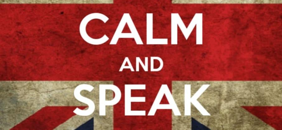 Les expressions anglaises pour bien démarrer son séjour d'anglais