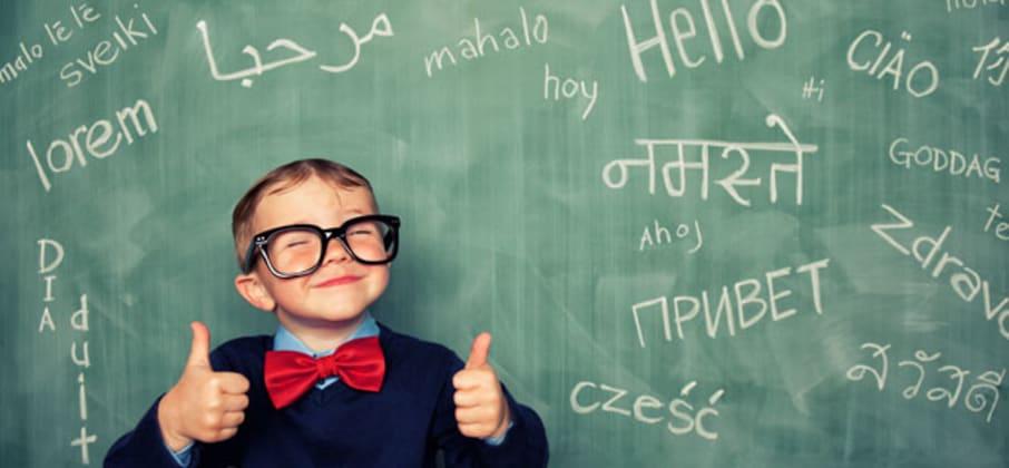 Garder votre niveau de langue après un séjour linguistique