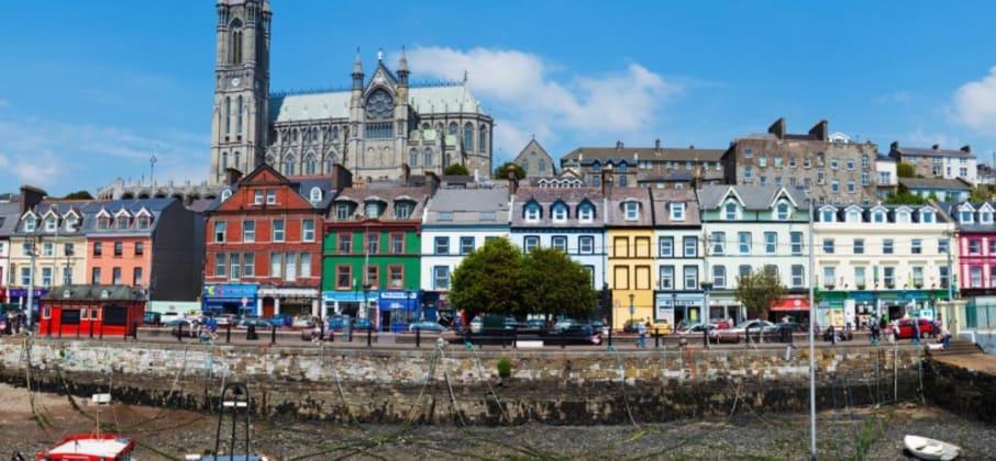 Un aperçu de l'argot irlandais