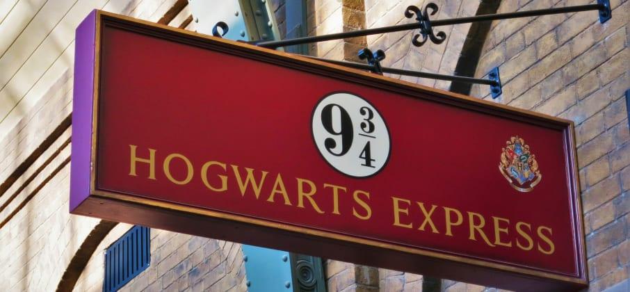 Leçons linguistiques à tirer de Harry Potter
