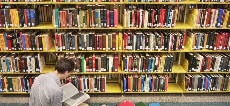 Que faut-il faire ou éviter pour optimiser sa préparation au baccalauréat ?