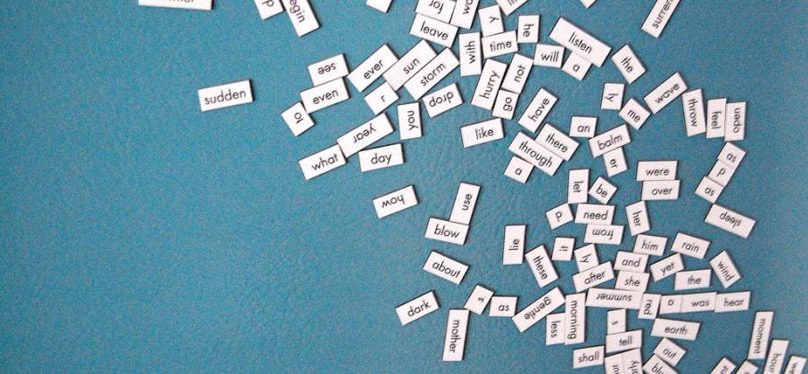 Enrichir son vocabulaire dans une langue étrangère : pourquoi et comment?