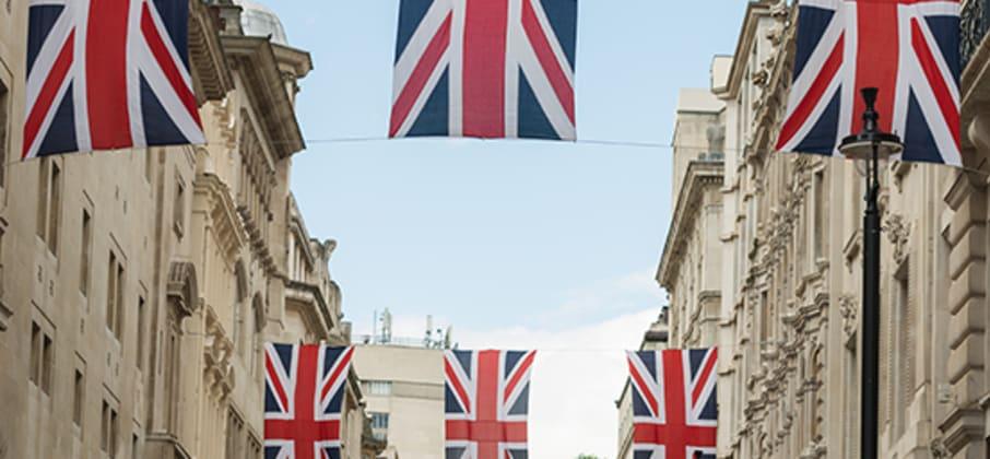 Trouver le meilleur séjour linguistique en Angleterre
