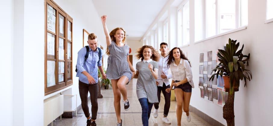 Les 3 meilleurs séjours linguistiques pour lycéens