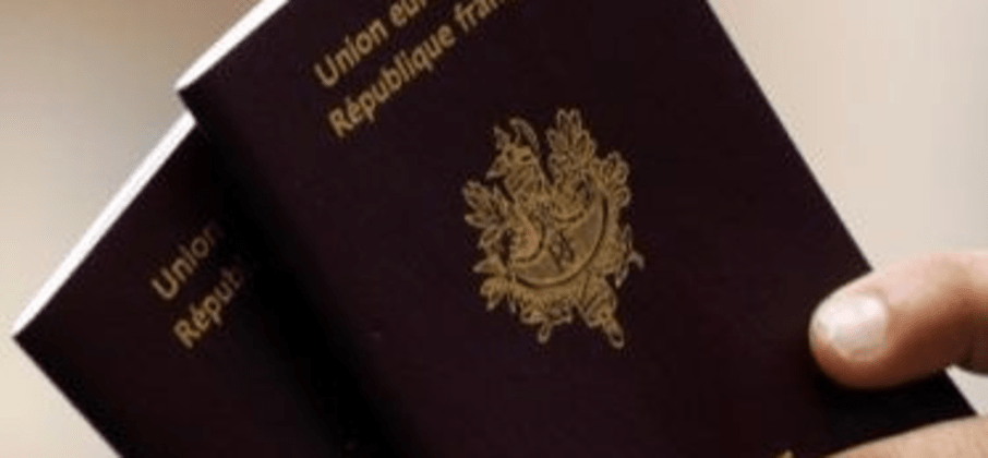 Séjour linguistique aux USA : quelles démarches pour obtenir son visa?