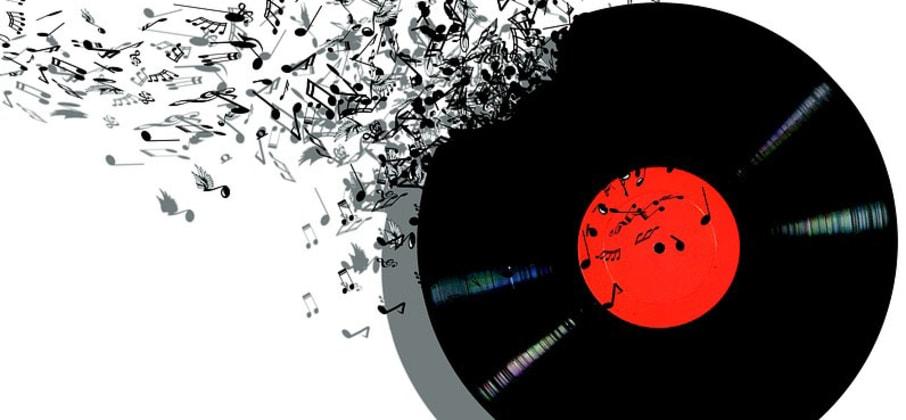 La musique comme outil d'apprentissage des langues