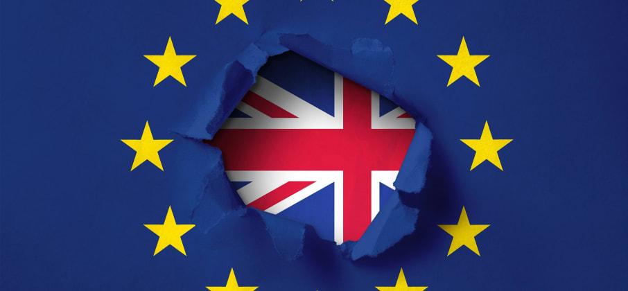 Le Brexit, origine et enjeux