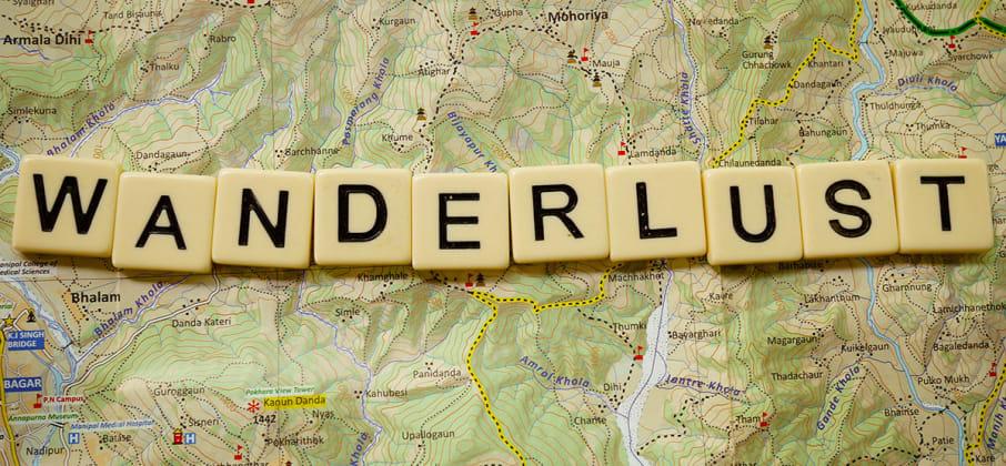 """13 mots allemands """"intraduisibles"""