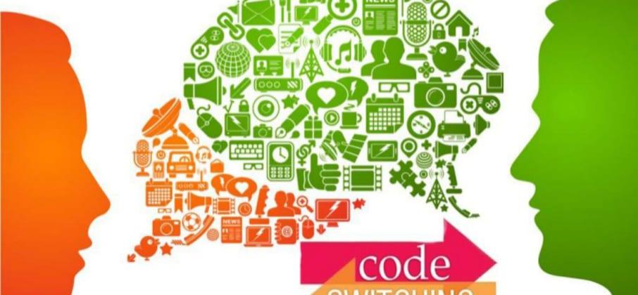 Code switching – une menace ou un développement enrichissant ?