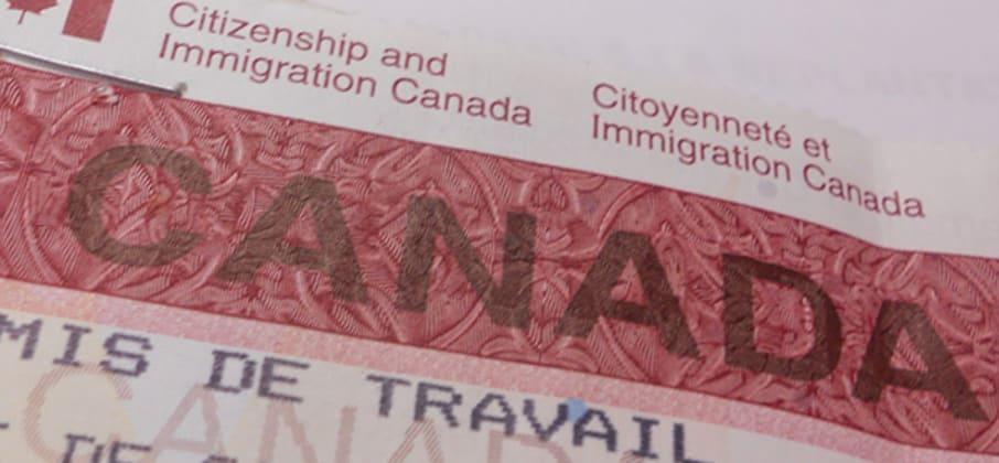 Comment obtenir son PVT au Canada ?
