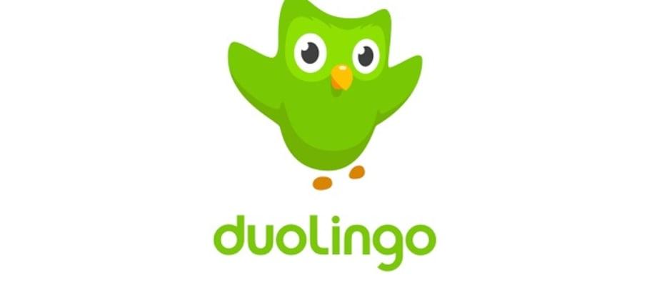 Duolingo, avantages et inconvénients
