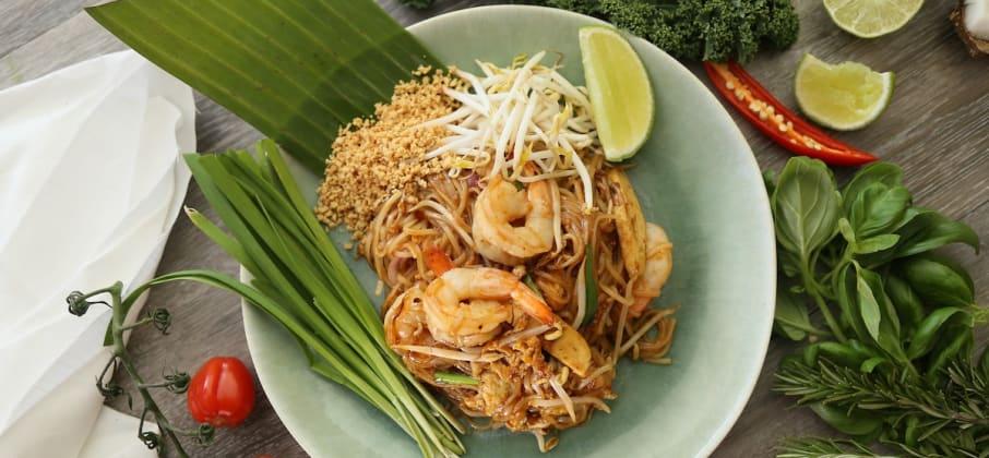 3 spécialités culinaires qui donnent envie de partir loin !