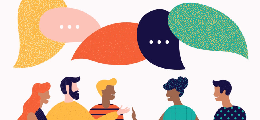 Quelle est la langue la plus parlée au monde?