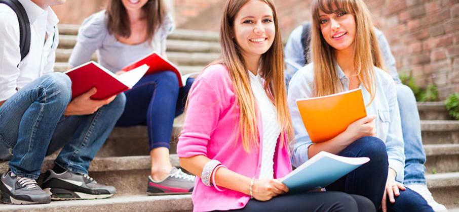Quel séjour linguistique pour les élèves bilingues ?