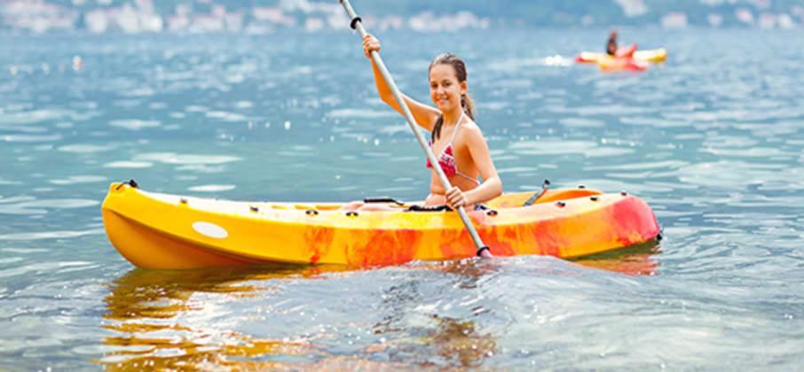 Après un premier séjour en immersion à Cadix l'année dernière, Tiphaine a choisi de renouveler l'expérience cet été. Découvrez vite pourquoi !