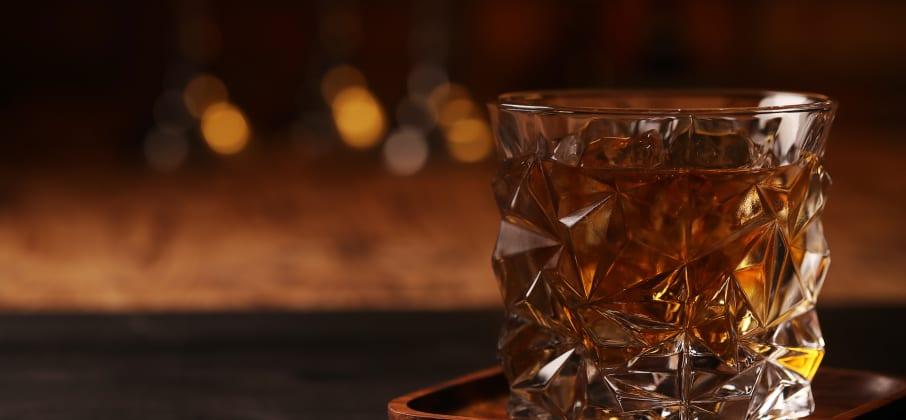 8 spécialités écossaises à déguster lors de son séjour