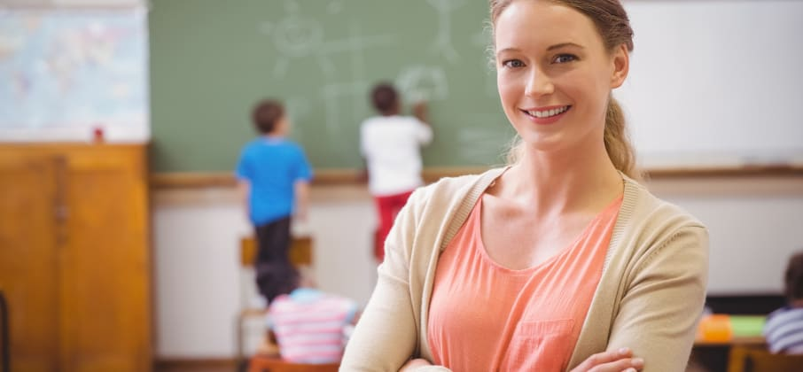 Anglais : quelle certification choisir ?
