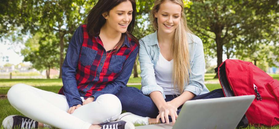 Apprendre l'anglais sans partir à l'étranger