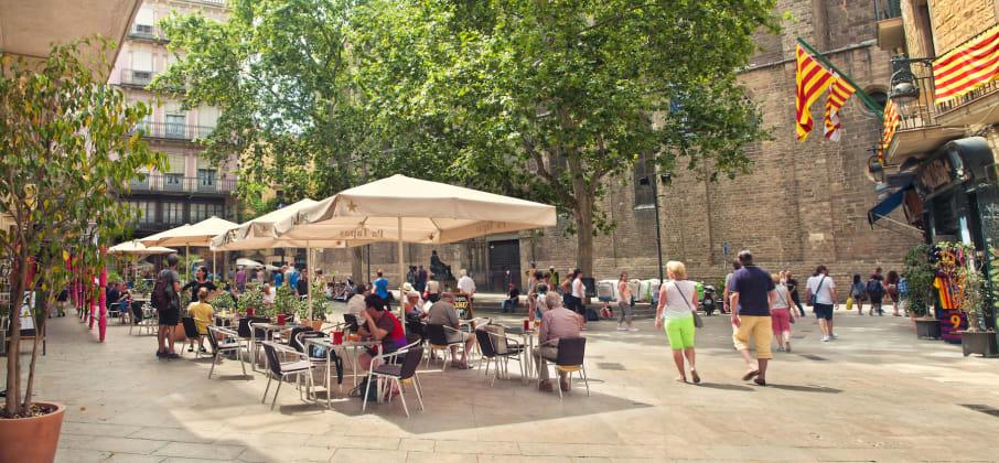 Notre classement des plus belles villes espagnoles