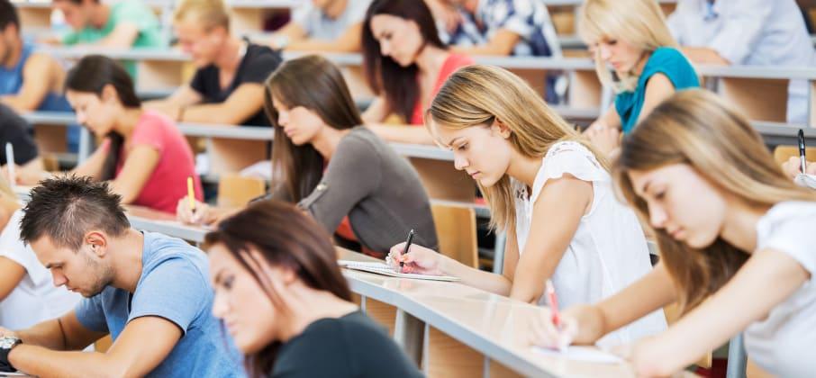 Bourse Erasmus : quel montant espérer ?