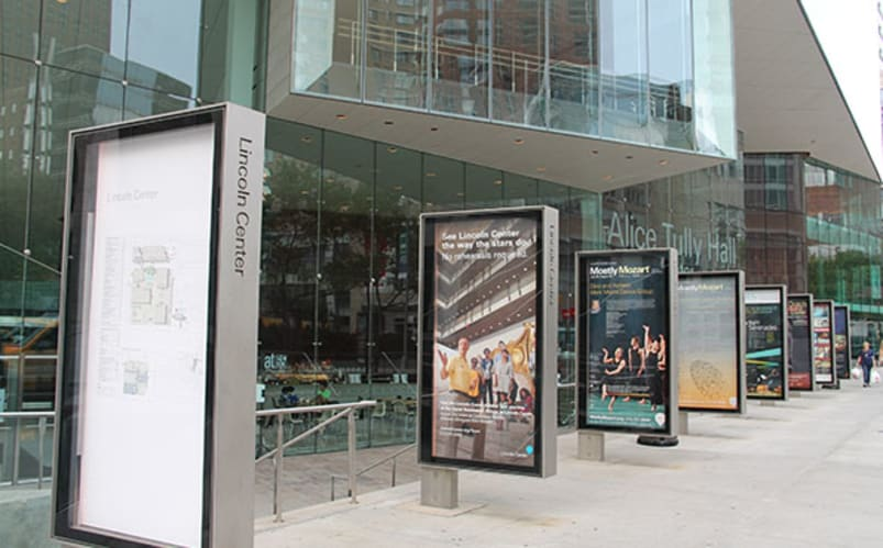 Juilliard School