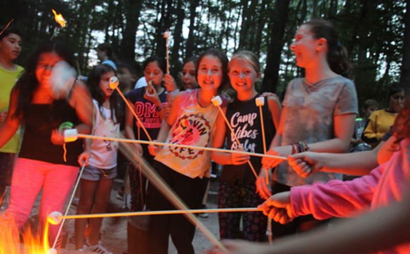 Kinne Camp