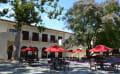 Cal-State University
