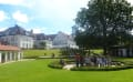 Downe House