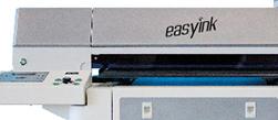 Easyink Stampante Flatbed UV4060 ES