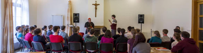 Cirkevni-skoly