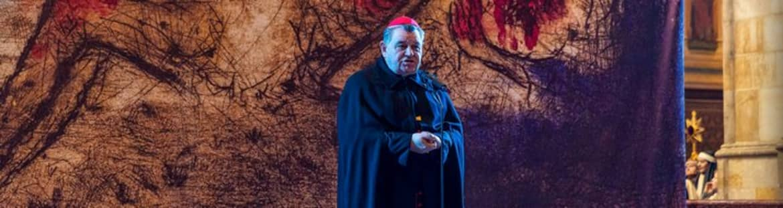 Kardinal-dominik-duka-ii
