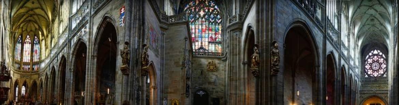 Katedrala-vnitrek