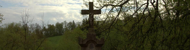 Katolicky-pohreb-7
