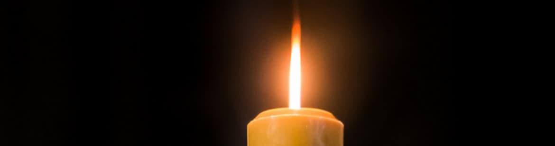 Katolicky-pohreb