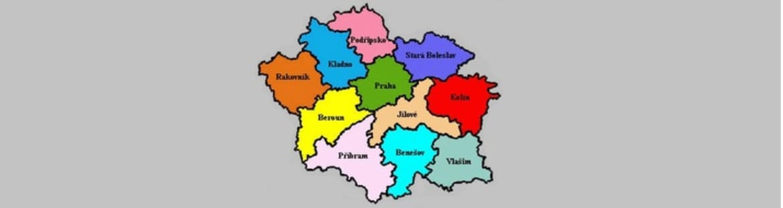 Vikaritaty-prazske-dieceze